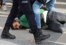 Photo of مستبقاً الضغوط الأميركية.. أردوغان يروج لحملة إصلاحات