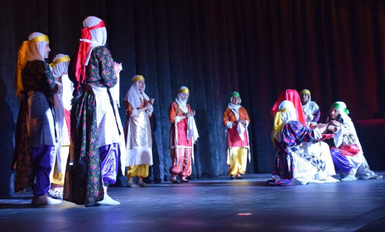 """Photo of مهرجان """"يكتا هركول"""" بنسخته الخامسة"""