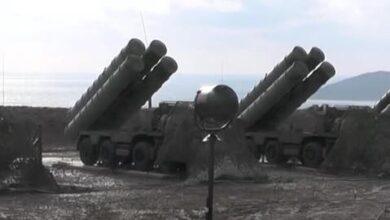 Photo of قالن: تركيا لم تعقد أية صفقة تتخلى بموجبها عن (إس- 400)