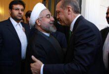 Photo of بوادر أزمة دبلوماسية بين طهران وأنقرة