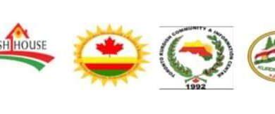 Photo of الفعاليات الكردية بكندا ترحب بقرار حظر تزويد تركيا بالتكنولوجيا العسكرية الكندية