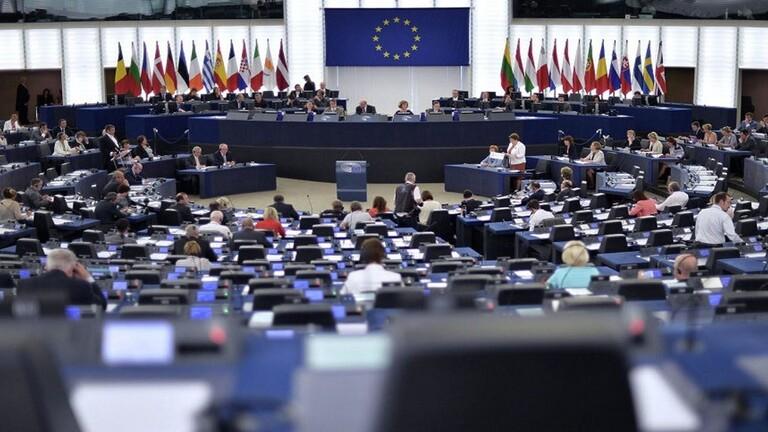 Photo of الاتحاد الأوروبي يلوِّح برسائل تهديد ناعمة لتركيا