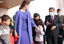 Photo of الإدارة الذاتية سلمت روسيا الاتحادية 168 طفلاً  منذ عام 2020