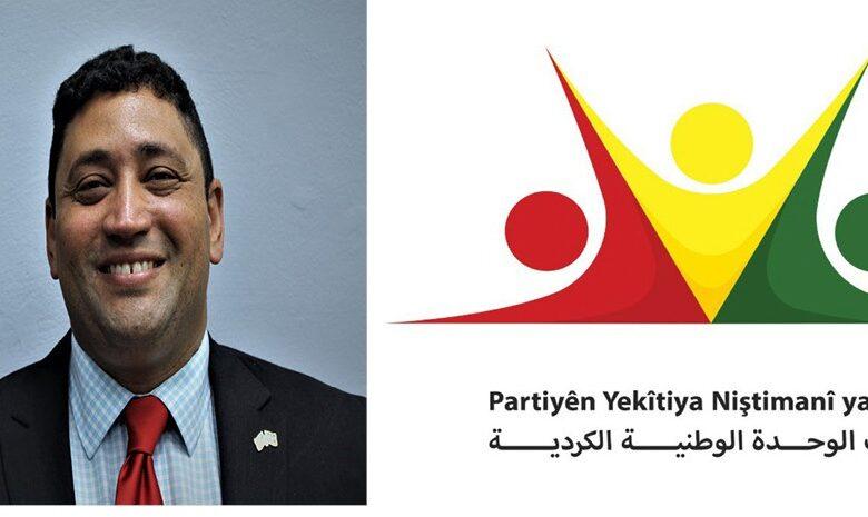 Photo of احزاب الوحدة الوطنية: نتطلع لخطوات جدية تعزز الحوار الكردي- الكردي