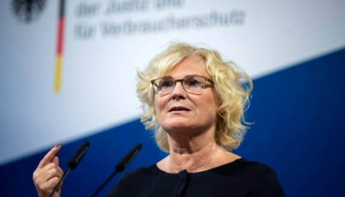 Photo of قانون لمواجهة الكراهية على الانترنت في ألمانيا