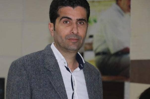 """Photo of مصطفى حمو:  """"عفرين أصبحت مركزاً لتدريب الارهابيين المتشددين"""