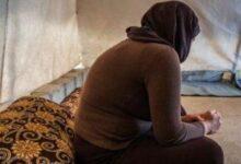 Photo of الإيزيديون في العراق: إلى متى سندفع الثمن يجب احترام إرادتنا