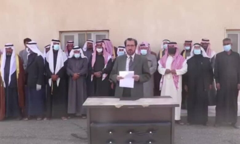 Photo of المفاوضات ما زالت جارية في قامشلو وعشائر شرق الفرات تعلن وقوفها مع الأسايش