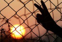 Photo of حملة الإضراب عن الطعام في السجون التركية تدخل يومها الـ 166