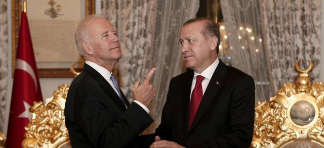 Photo of فيليبس: استمرار تركيا كدولة عصابات سيكلفها ثمناً باهظاً