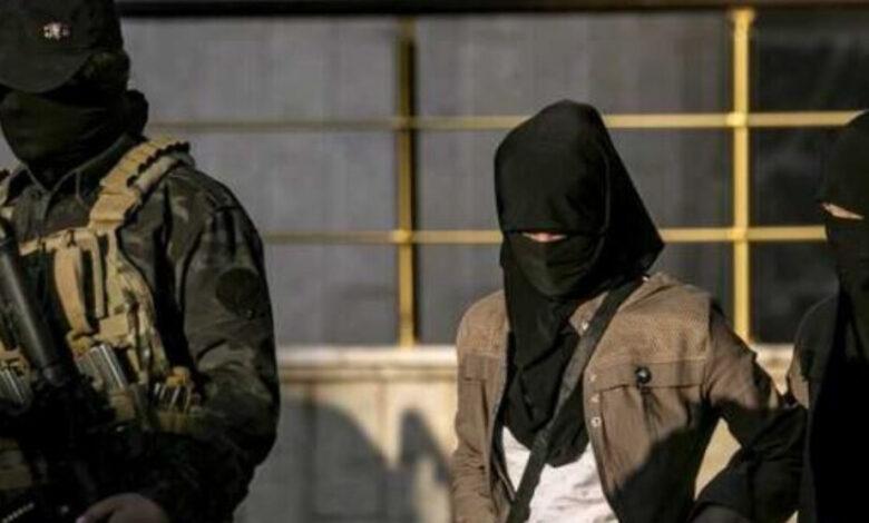 "Photo of لأول مرة في أميركا.. دعوى قضائية ضد ""أم سياف"" مستعبدة الإيزيديات"