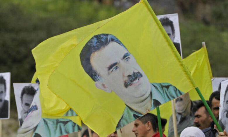 Photo of 768 حقوقي يعلنون عن بدء حملة توقيعات للمطالبة بمقابلة القائد لمحاميه