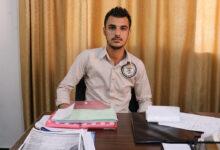 Photo of مدير شعبة تموين قامشلو: نعمل بكل الجهود لضبط الأسعار والحد من المخالفات