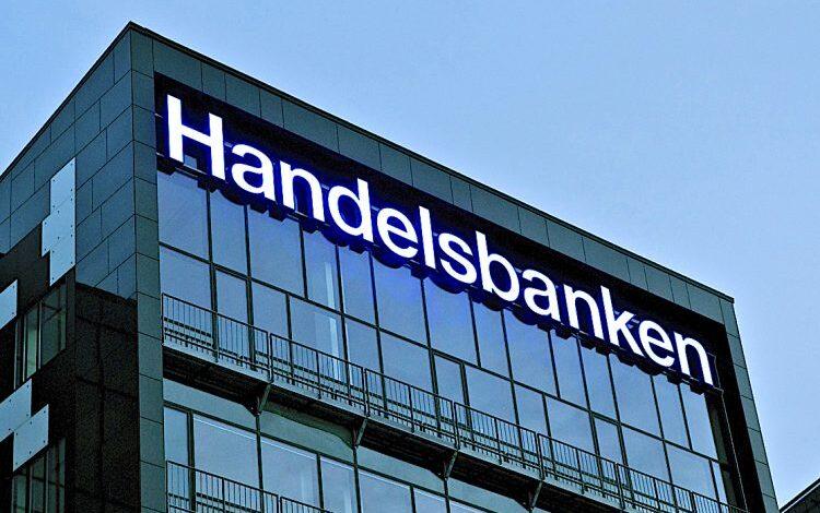Photo of بسبب جرائم غسيل الأموال بنك سويدي يوقف التعاملات مع تركيا
