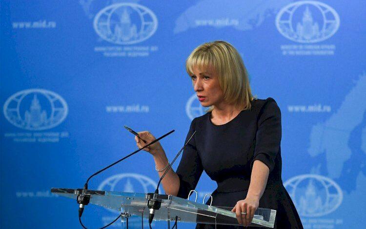 Photo of روسيا للأتراك: لا تلعبوا دور المدافع عن الأقليات العرقية