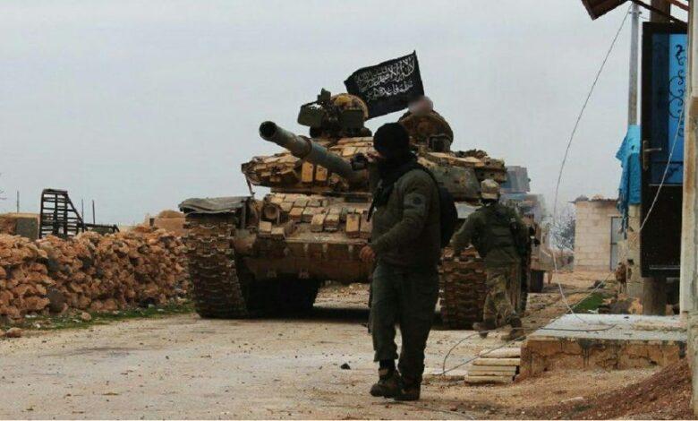 Photo of بيان مشترك من 50 دولة بخصوص تنظيم داعش