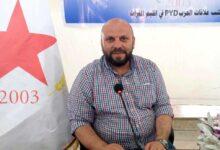 Photo of أمين عليكو: سياسات PDK لا تخدم مصلحة وآمال الشعب الكردي