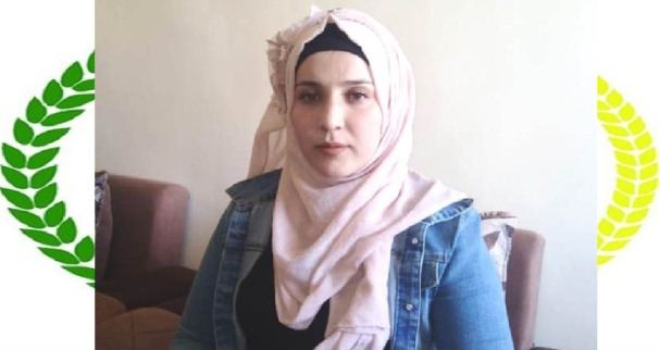 Photo of ابتهال الخشوف : للمرأة دور ريادي في بناء المجتمع