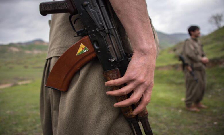 Photo of حركة التحرر الكردستانية تدعوا الأمم المتحدة إلى تحمل مسؤولياتها