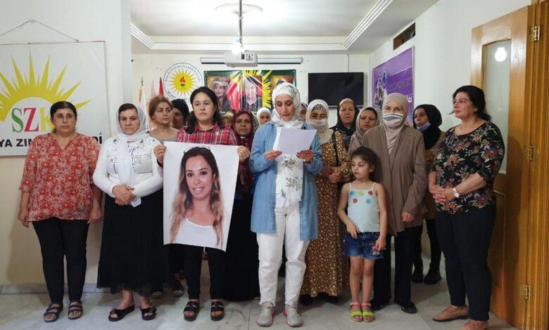 Photo of رابطة نوروز تستذكر ضحايا مجزرة حلنج