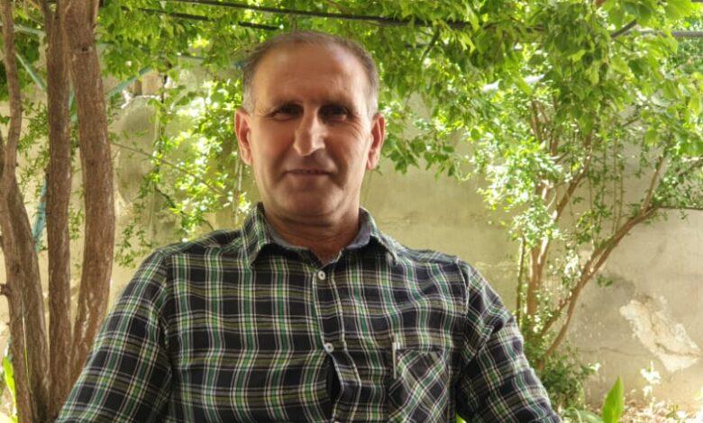 Photo of بدران حمو: هدف تركيا من التغيير الديمغرافي هو محاولة إيجاد لوزان أخرى