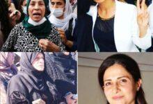 Photo of الـ Jerusalem Post: اغتيال (بويراز) يشبه اغتيال (هفرين خلف)