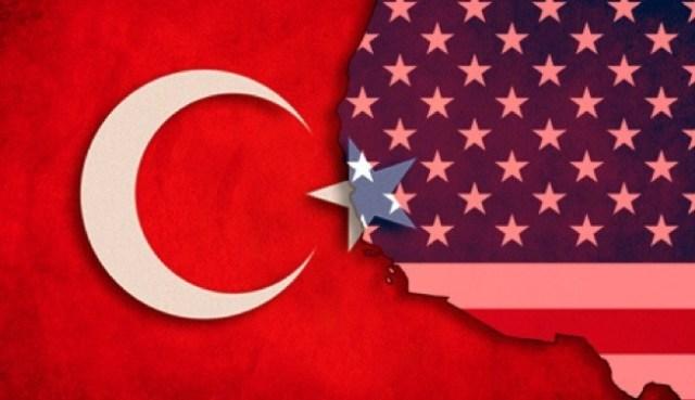 "Photo of تقرير أمريكي يقدم توصيات حول سياسة ""الاشتباك المشروط"" مع تركيا في سوريا"