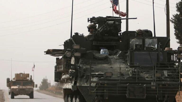Photo of واشنطن تؤكد بقاء قواتها في سوريا واستمرار الشراكة مع قسد