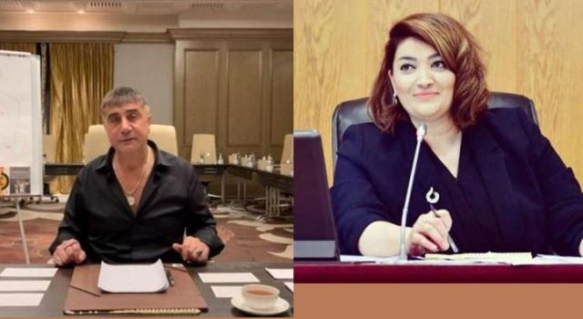 Photo of بعد التحقق من تسجيلات (سادات بكر)، استقالات وانقسامات بحزب إردوغان