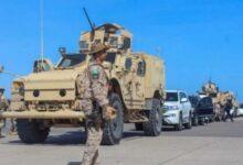 Photo of بعد قرار واشنطن خفض حضورها العسكري.. السعودية تعزز قدراتها الدفاعية