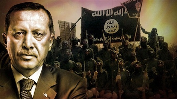 Photo of لإصلاح علاقاتها مع واشنطن .. هل تتخلى تركيا عن علاقاتها مع الجماعات الإرهابية؟