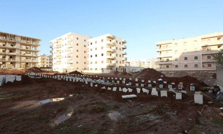 Photo of جورساليم بوست: تركيا تخترع أحداثاً لإظهار الكرد إرهابيين