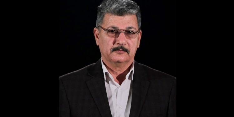 Photo of جواد البيضاني: العرب والكرد أمام تحديات كبرى لوقوعهما بين المد الإيراني والتركي