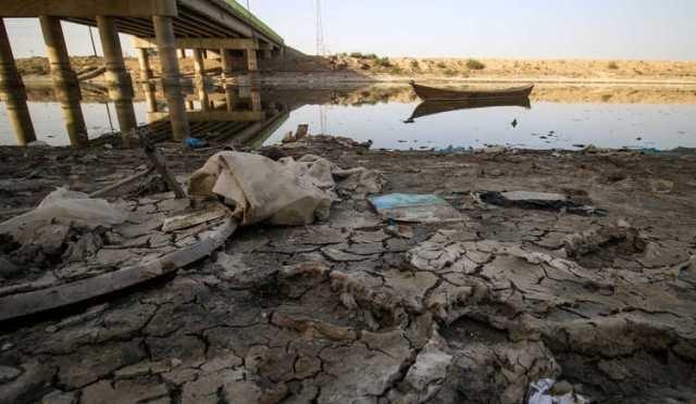 Photo of خبراء يحذرون.. اضطرابات داخلية وصراعات إقليمية في الشرق الأوسط