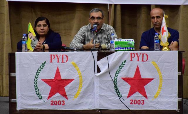 Photo of آلدار خليل: مقاومة 14 تموز شكّلت ثورة المجتمع الحر