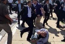 Photo of محكمة أمريكية ترفض استئناف تركيا في قضية اعتداء حراس أردوغان على متظاهرين أمريكيين في واشنطن
