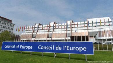 Photo of منظمات حقوقية تقدم طلباً للمجلس الأوروبي بخصوص القائد عبدالله أوجلان