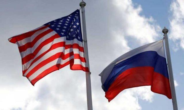 Photo of بلومبرغ تؤكد وموسكو تنفي اختراق قراصنة روس لأنظمة الحزب الجمهوري الأمريكي