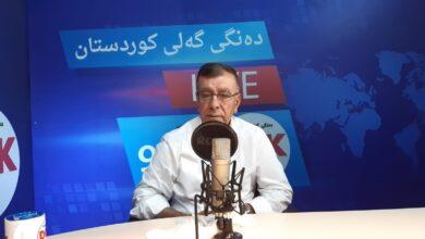 "Photo of ""نوري أسعد"" يستذكر شهداء مجزرة تل حاصل وتل عران"
