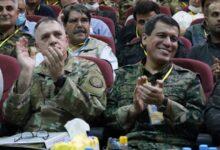 Photo of التحالف الدولي :النجاحات التي حققتها قسد والتحالف الدولي تثير الدهشة