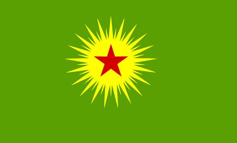 Photo of الـ KCK: الاتهامات للكرد وحزب العمال الكردستاني بافتعال حرائق تركيا كاذبة