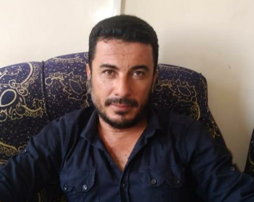 Photo of رأفت الدرويش: مثلما تحررت منبج ستتحرر بقية مناطق شمال سوريا