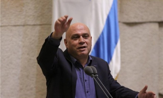 Photo of وزير إسرائيلي: لدينا اتصالات مع كافة دول المنطقة وأسعى للحج في مكة