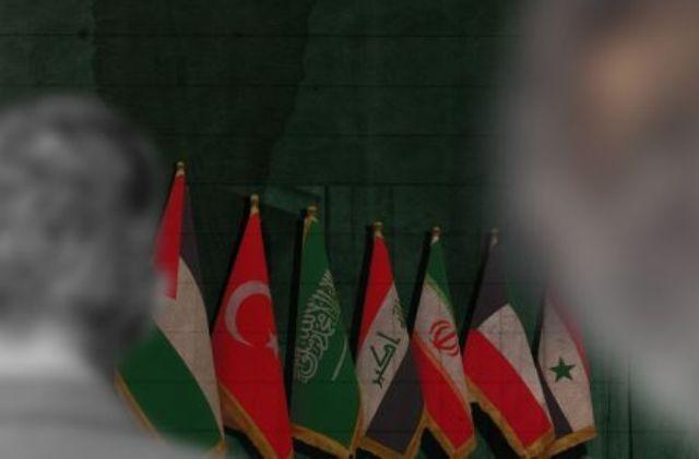 """Photo of """"قمّة دول الجوار"""" في بغداد.. تحمل معها الكثير من المفاجأت"""