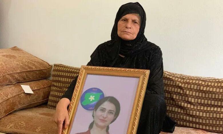 Photo of المونيتور: العقوبات الأمريكية على فصيل تابع لتركيا بمثابة عزاء للضحايا الكرد