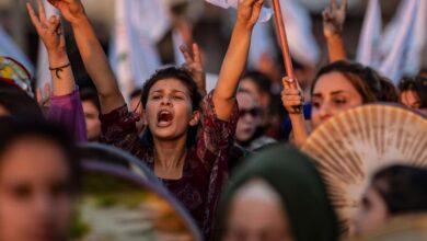 Photo of جورساليم بوست: تزايد جرائم الكراهية ضد الكرد في تركيا