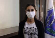 Photo of هيئة الصحة في إقليم الجزيرة تفرض حظراً كلياً ابتداءً من يوم السبت