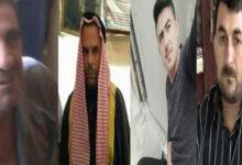 Photo of تقرير مفصل لشبكة نشطاء عفرين يكشف عن جرائم تركيا ومرتزقتها في عفرين المحتلة
