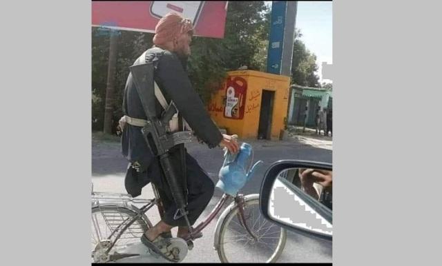 Photo of كيف ستتعامل دول العالم مع حركة «طالبان» بعد اليوم؟