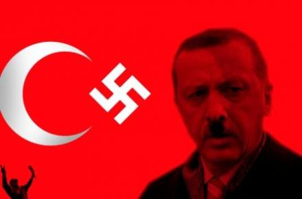 Photo of أردوغان يتخلى عن بيادقه (المرتزقة السوريين) تودداً لمصر والإمارات